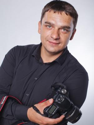 Бутин Андрей Александрович