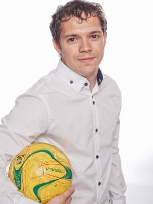 Хрипун Сергей Юрьевич